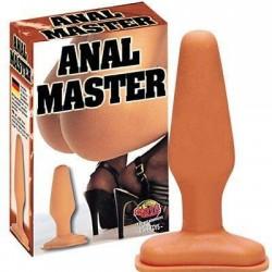 Anal master